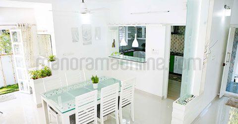Manorama Online Veedu House Plans Interior House