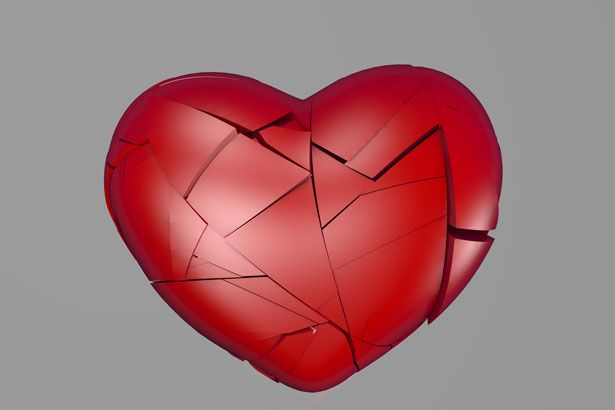 Poetry You Ve Broken My Heart By Fiza Pathan My Heart Is Breaking Broken Heart Mending A Broken Heart