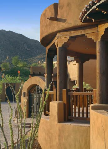 2d028da3c6c7adf48ff452dd87284703 Sedona House Plans on bakersfield house plans, new river house plans, scottsdale house plans, sun valley house plans, glendale house plans, farmington house plans, boulder house plans, yuma house plans, wilmington house plans, monterey house plans, oakland house plans, philadelphia house plans, winona house plans, pendleton house plans, santa fe house floor plans, springfield house plans, texas gulf coast house plans, gilbert house plans, cajun country house plans, washington house plans,