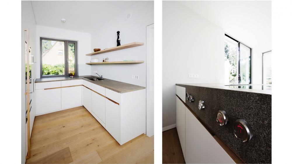 Beste Diy Malerei Küchenschränke Weiß Zeitgenössisch - Küchenschrank ...