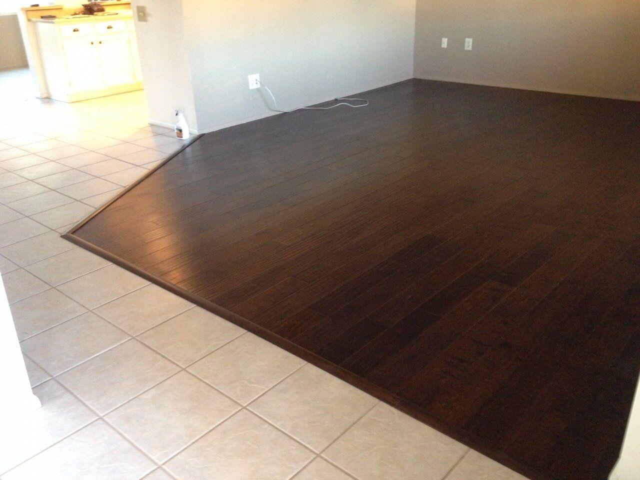 Glue Down Wood Floor Tiles Httpnextsoft21 Pinterest