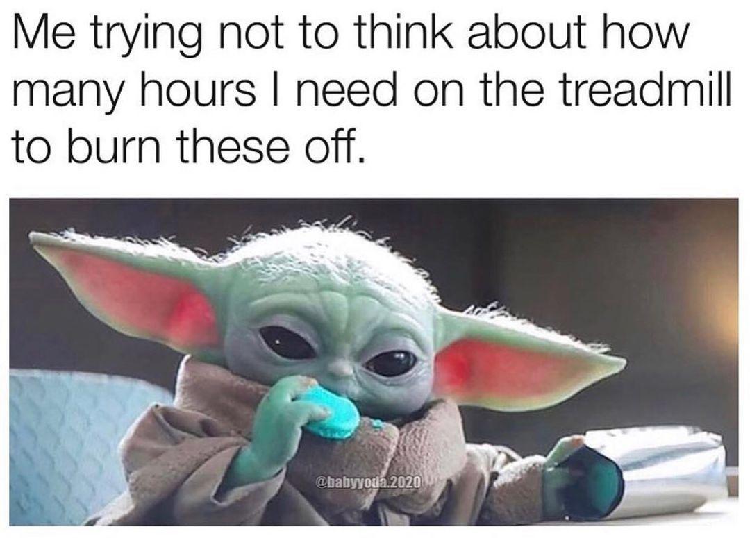 Baby Yoda Memes Cute Relationships Star Wars Art Clean Memes