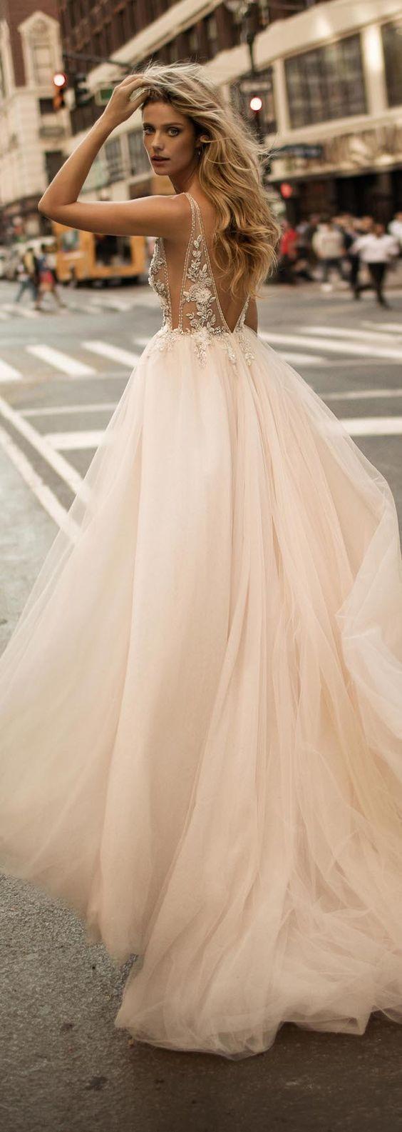 Significado el vestido blanco de novia