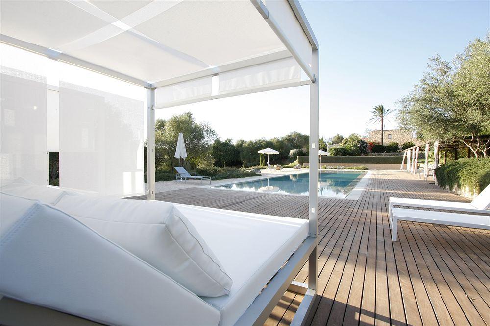 Son penya hotel mallorca best spanish hotels mallorca for Sudtirol boutique hotel