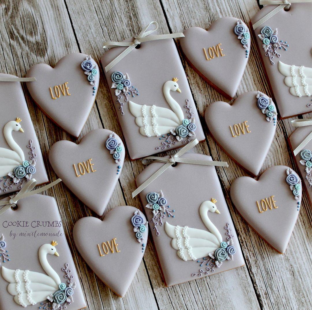 Gefällt 1,197 Mal, 21 Kommentare - Mintlemonade\'s Cookies ...
