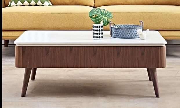 Type Living Room Furniture Specific Use Coffee Table General Use