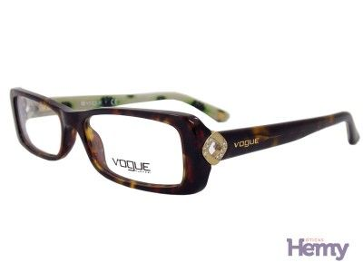 aa0f9ae9e Óculos de Grau Vogue | Mulheres maduras | Óculos de grau, Óculos y ...