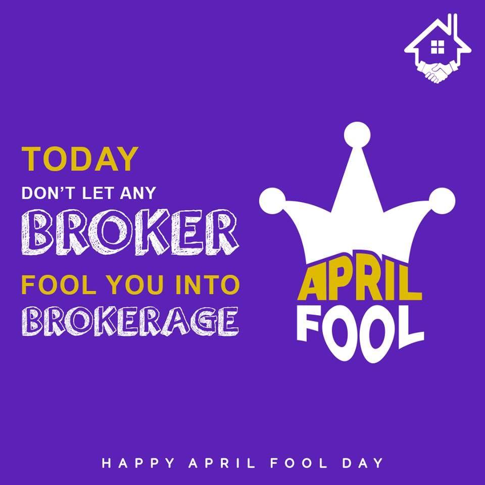 April Fools Day The Fool April Fools Day April Fools