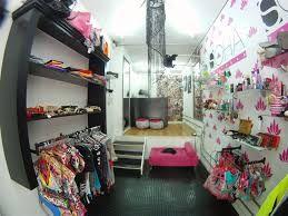 Resultado de imagen para boutiques de ropa