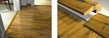 Shaw Flooring Threshold Hardwood Flooring Diagram Diy