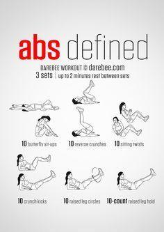 #infographics #neilareycom #challenges #darebeecom #brilliant #resource #calories #fitness #workout...