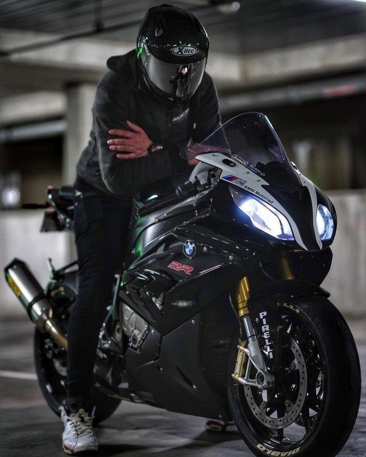 Картинки парней мотоциклистов