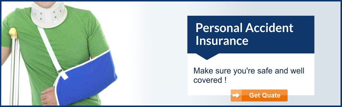 Pin By Ajay Jha On Insurance Accident Insurance Insurance Insurance Policy