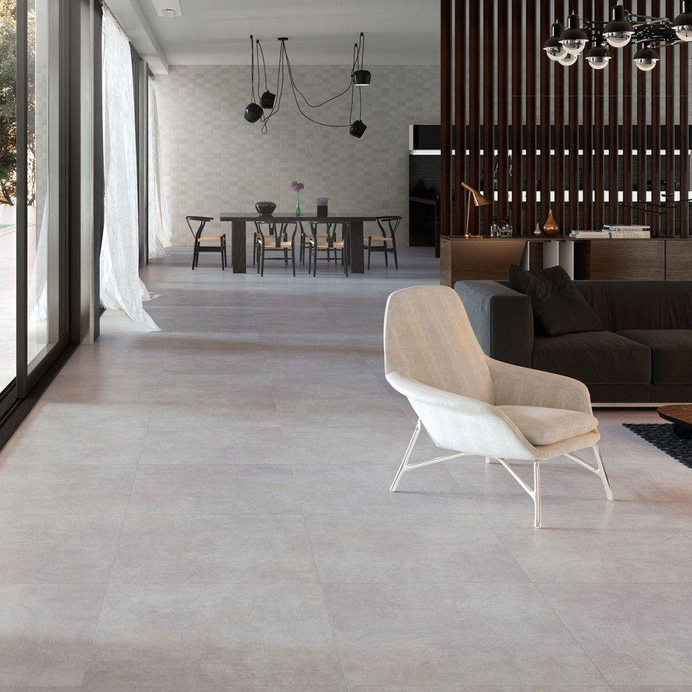 Foster light glazed porcelain floor tile amazing tiles pinterest foster light glazed porcelain floor tile dailygadgetfo Images
