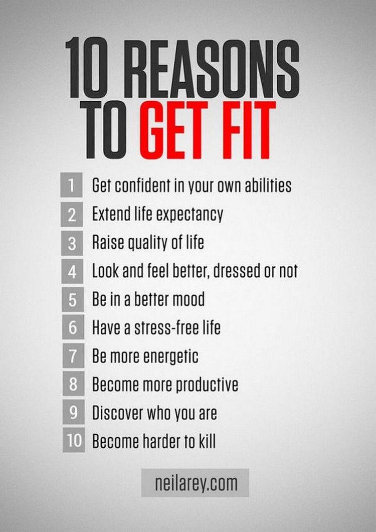 images Links We Love: Workout Motivation