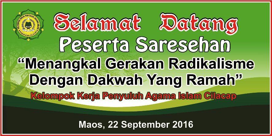 Contoh Banner Walimatussafar  Detil Gambar Online