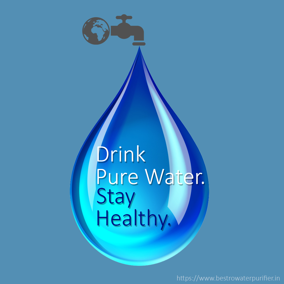 Top Water Quotes Sayings Quotes About Importance Of Water Save