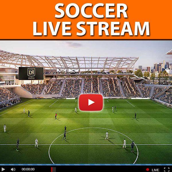 Free Football Live Stream