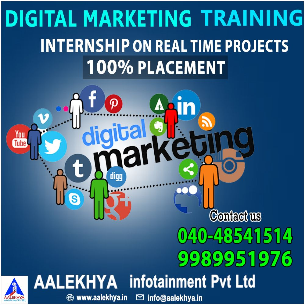 Best Digital Marketing Services than other digital