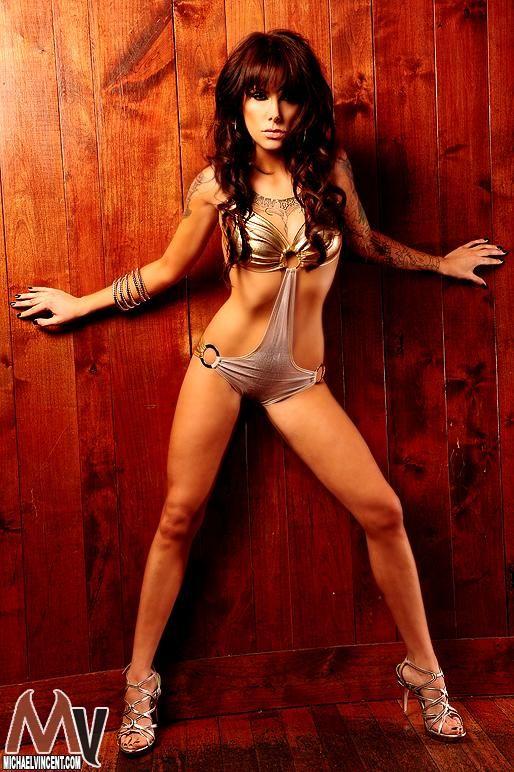 Sandra Bullock In A Swimsuit Sandra Bullock Sexy Film Star Hot Poses