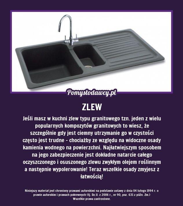 Pomyslodawcy Pl Serwis Bardziej Kreatywny Sink Body Decor