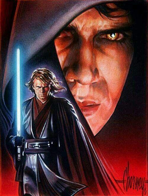 Darth Vader With Images Star Wars Poster Star Wars Art Star Wars