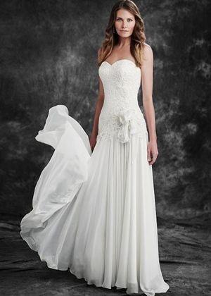 Brides Desire   Designer Wedding Dresses Collections   Always and Forever Australia