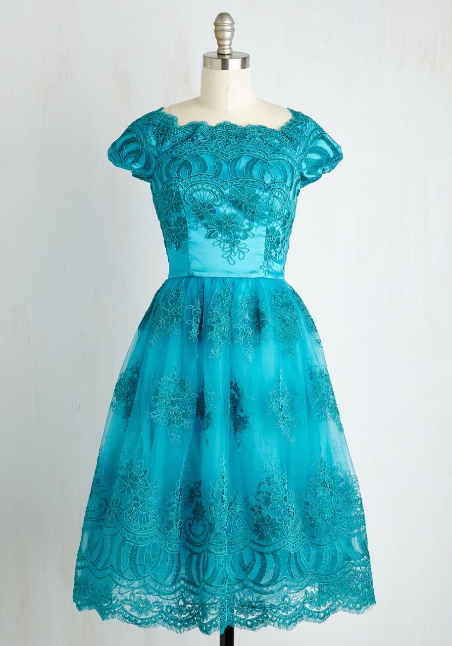 In your elegant dress youll feel right at home adorned in the haute