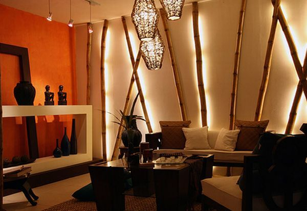 1000 images about brighten a dark room on pinterest dark rooms topiary plants and bamboo brighten dark room