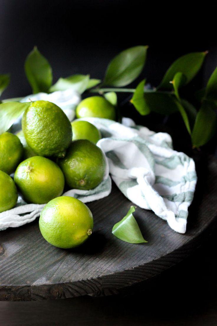 Classic Lime Margarita with Vanilla Salt #limemargarita National Margarita Day: Classic Lime Margarita Recipe with Vanilla Salt | She Eats #CuervoForBreakfast #VoodooDoughnut #JoseCuervo #GoodThingsComeInPinkBoxes #TheMagicIsInTheHole #limemargarita