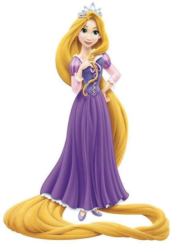 Rapunzel Cross Stitch Pattern Tangled Disney Princess Counted Cross Stitch Chart Pdf Format Insta Princess Rapunzel Disney Princess Rapunzel Rapunzel