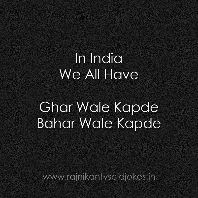 20 Perfectly Desi Quotes Every Indian Can Relate To!!