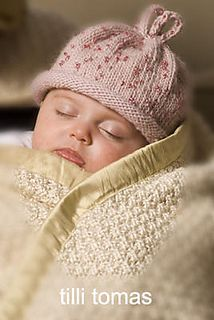 Pattern_177_baby_beanie_small2