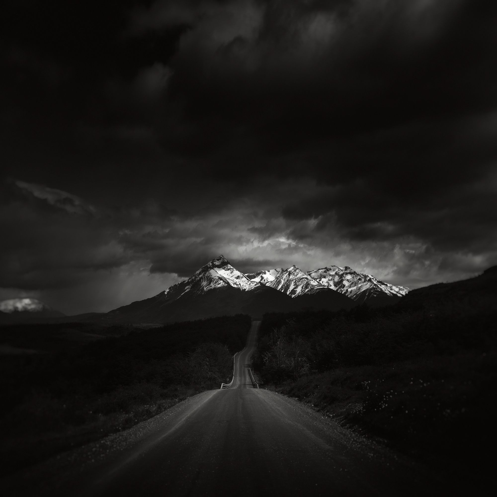 new product 7e7ad bbc81 road trip by Andy Lee - Photo 177310887 / 500px. #500px ...
