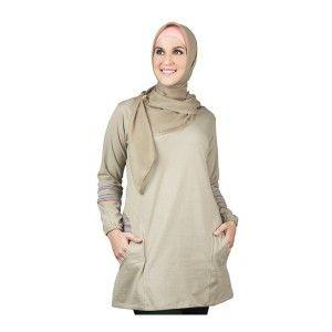 Baju Muslim Diskon