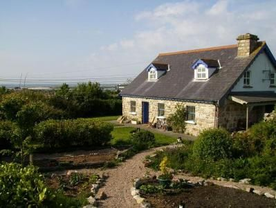 Ireland Houses For Sale - Bing Images   Cottage