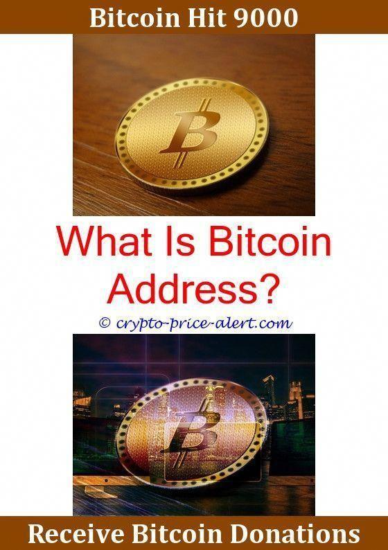 japan bitcoin can we buy half bitcoin - map of