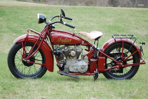 RED INDIAN SCOUT WALLPAPER