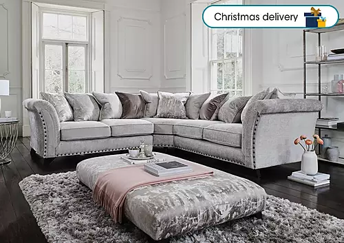 Corner Sofas Chaise Sofas Furniture Village Corner Sofa Living Room Leather Corner Sofa Grey Leather Corner Sofa