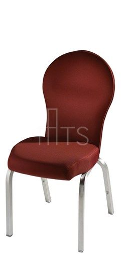 MTS Seating - Vario Allday Stacking Chair 22/4  sc 1 st  Pinterest & MTS Seating - Vario Allday Stacking Chair 22/4 | UCC Interior Design ...