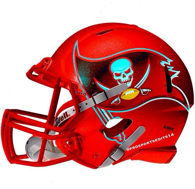 go bucs football helmets cool football helmets football helmet design go bucs football helmets cool