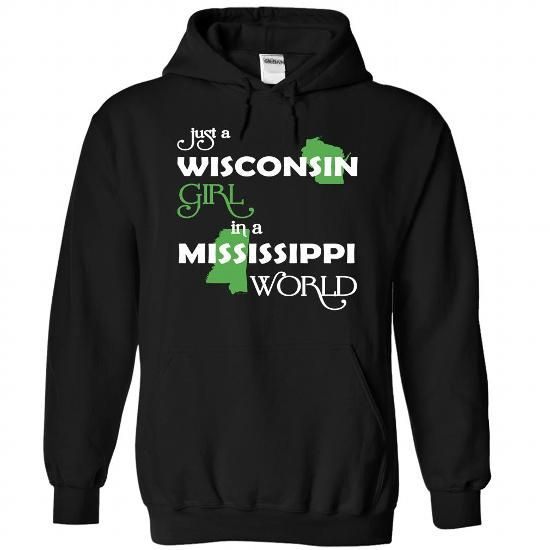 020-MISSISSIPPI - #vintage tee #crop tee. LIMITED TIME => https://www.sunfrog.com/Camping/1-Black-86204593-Hoodie.html?68278