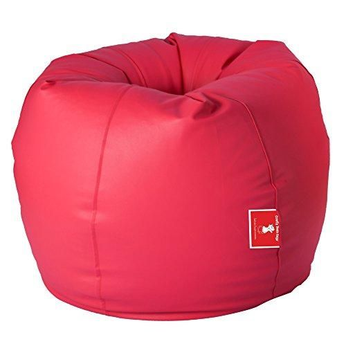 Fine Comfy Bean Bags Teardrop Shape Bean Bag Size Xxxl Gamerscity Chair Design For Home Gamerscityorg