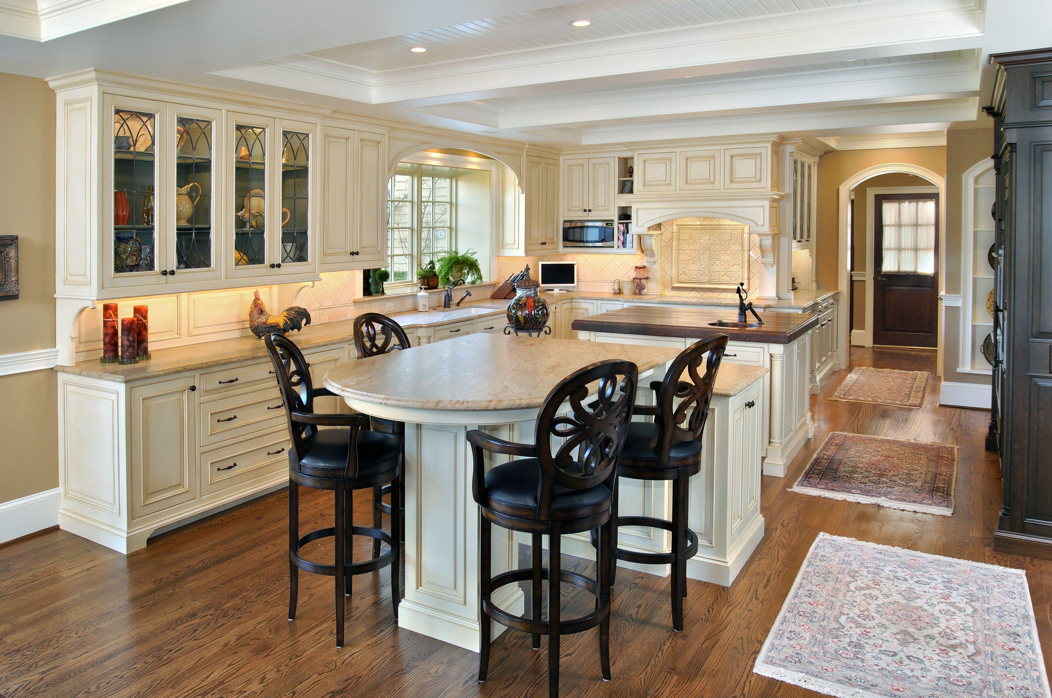 Beste Led Kopfküchenbeleuchtung Fotos - Küchenschrank Ideen ...
