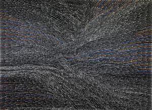 napangardi_dorothy-tali_at_mina_mina~OMb29300~11192_20120708_NULL_174.jpg 300 × 216 pixels