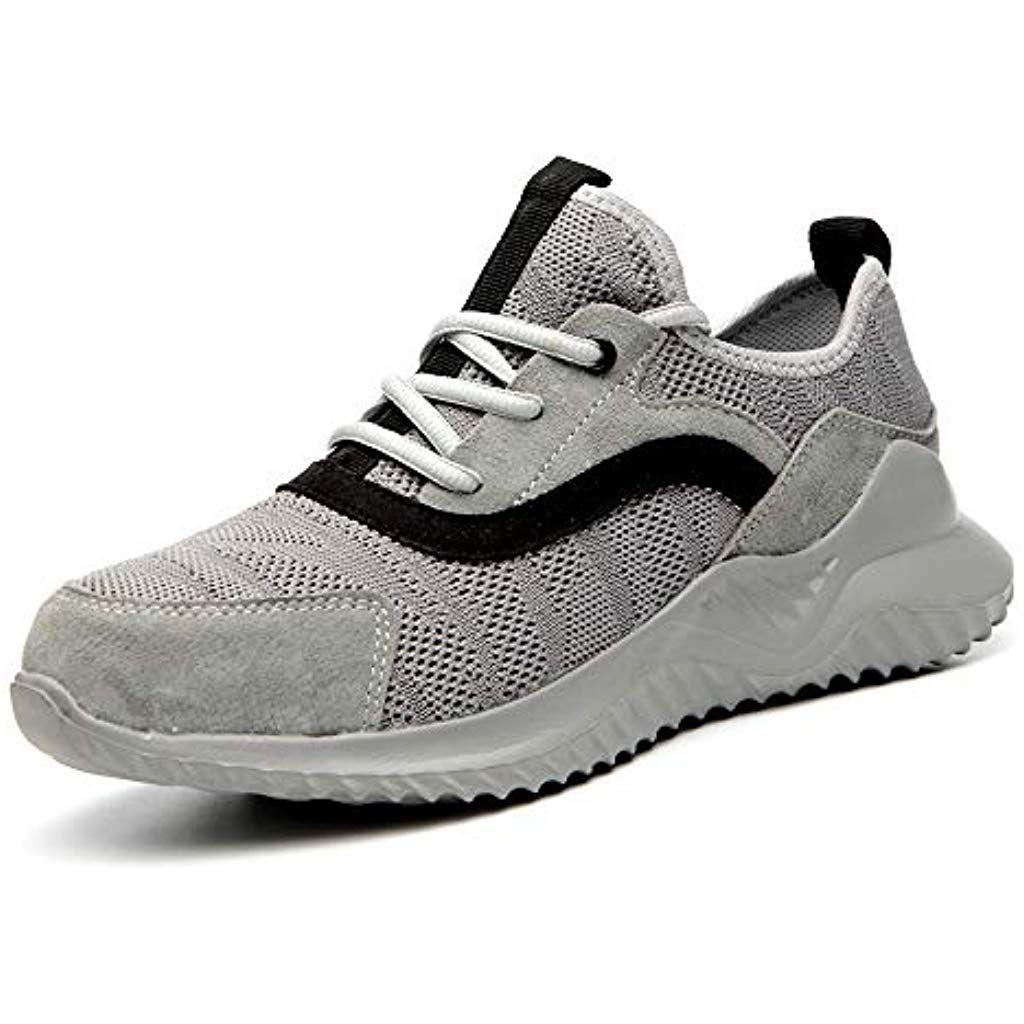 Sneaker | Ippon Vintage Leichte Schuhe Damen Sneaker