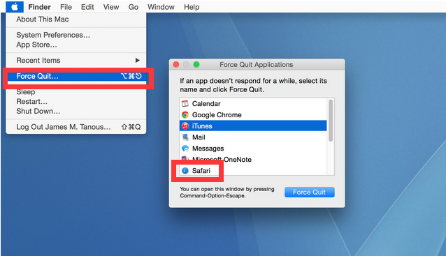 2d03ff2caafd5d827fc2715e09a36db4 - How To Get The Messages App On Your Mac
