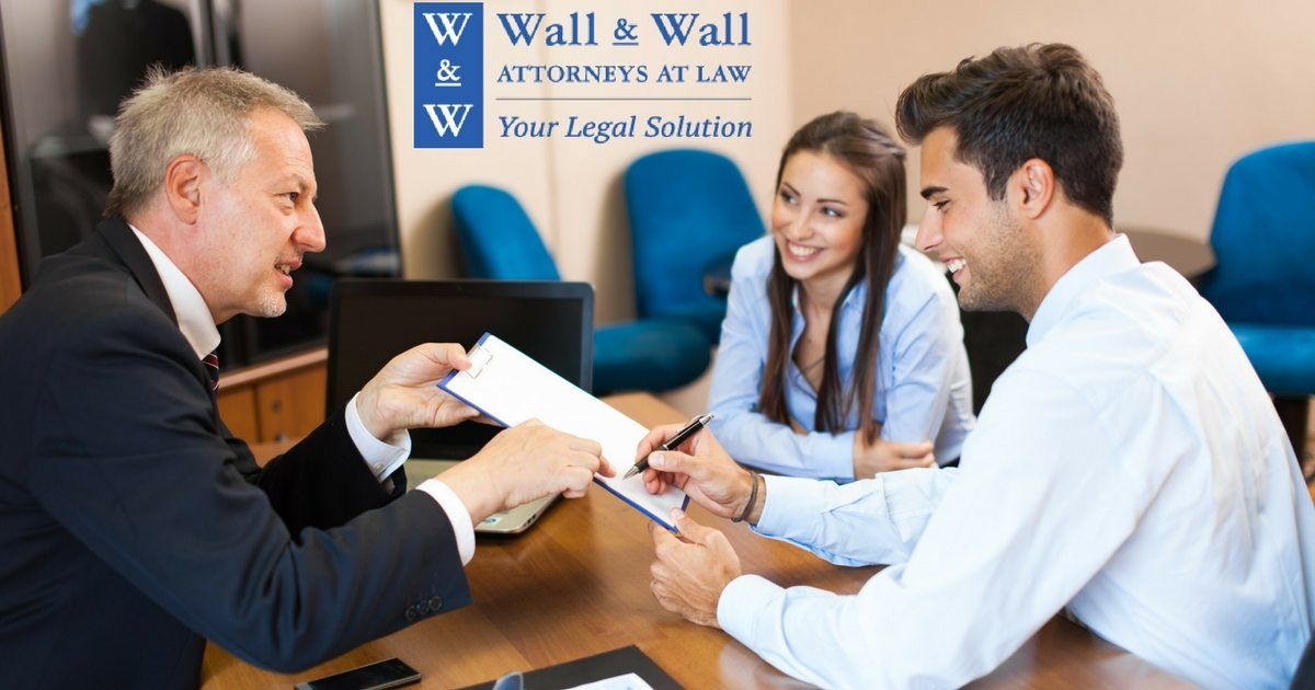 What is a paralegal they are professionals that can