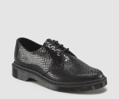 TAHAN by DR. MARTENS €150