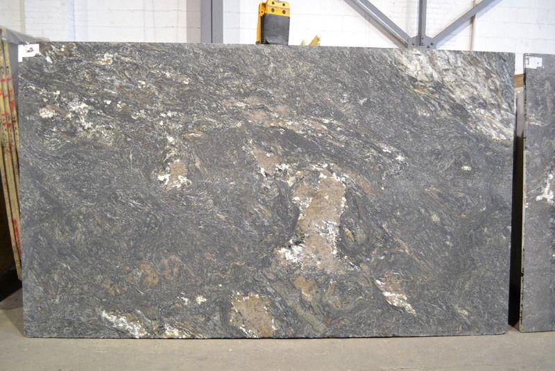 Metalicus Leather 3cm Size 126x74 Lot K3 Metalicus Granite Slabs Dealer Distributor Nyc Nj Ny